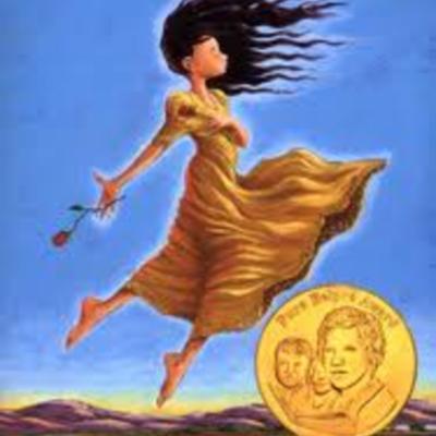 Esperanza Rising By Pam Munoz Ryan, Fiction(262) timeline