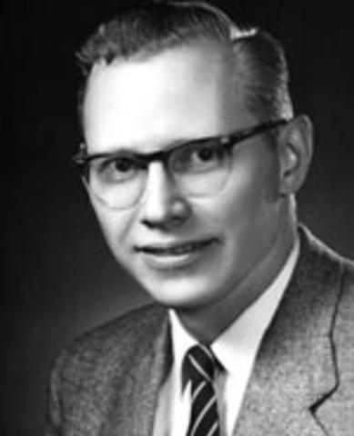 John Anderson (1924-2007)