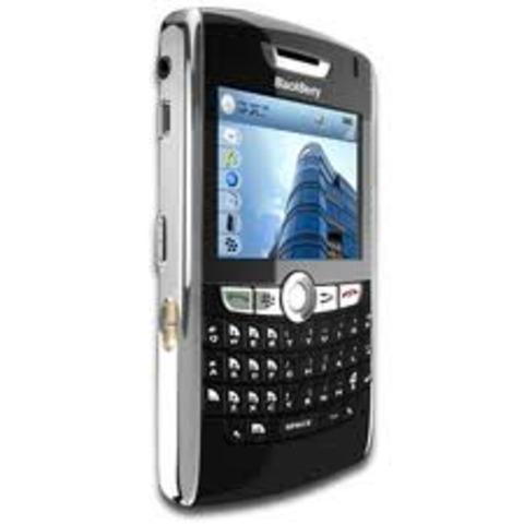 Teléfono PDA