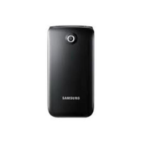 Teléfono con cámara de 7MP