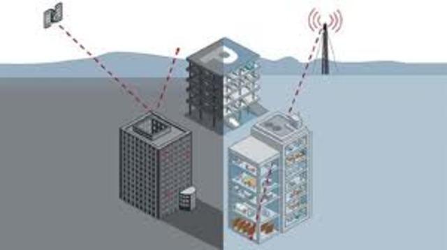 Ship sistema satelital
