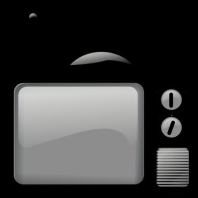 A Televisão em Portugal timeline