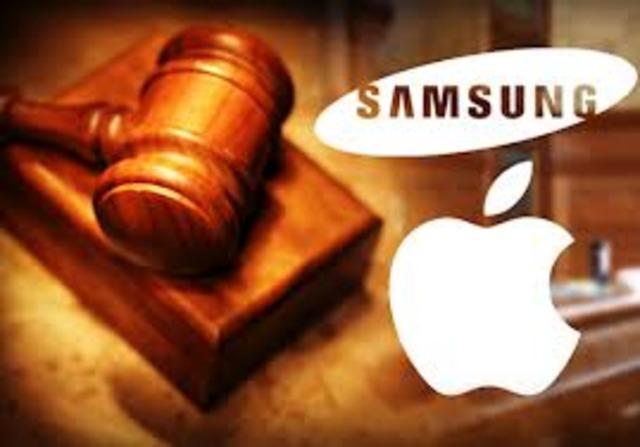 Demanda por Apple