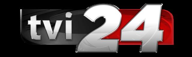 TVI24