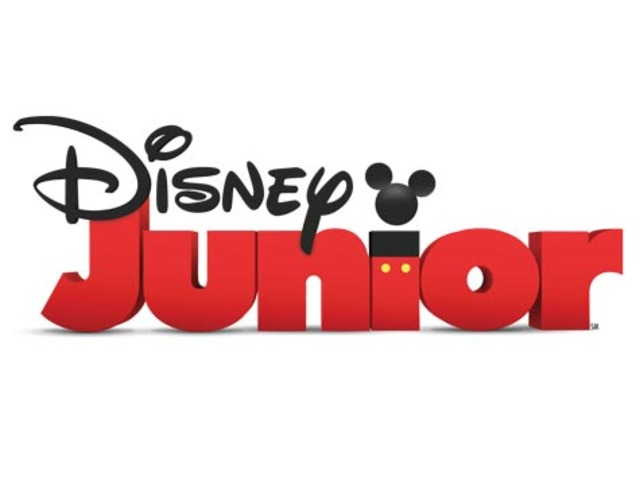 Disney Júnior
