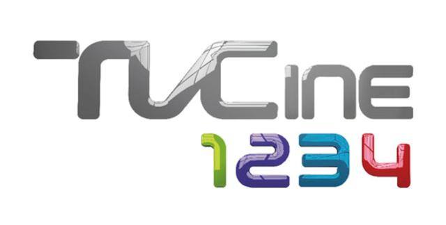 Canais TVCine (1, 2, 3 e 4)