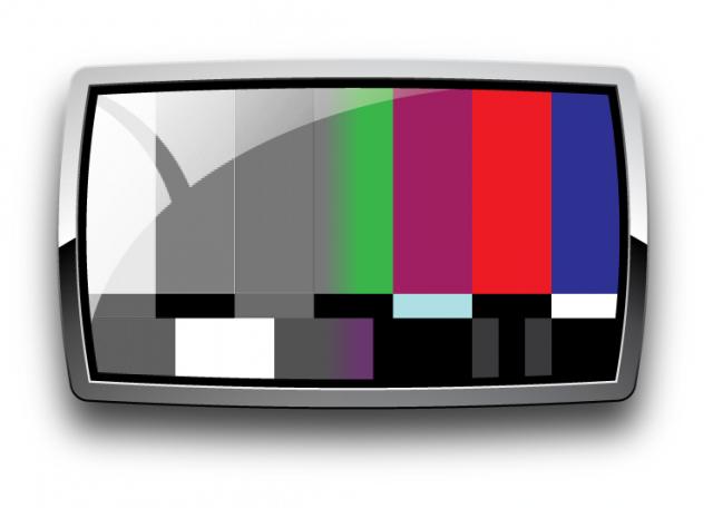 Aparecimento da Televisão a Cores (requer precisão)