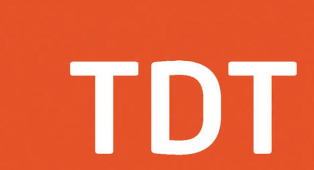 Obrigatoriedade da TDT