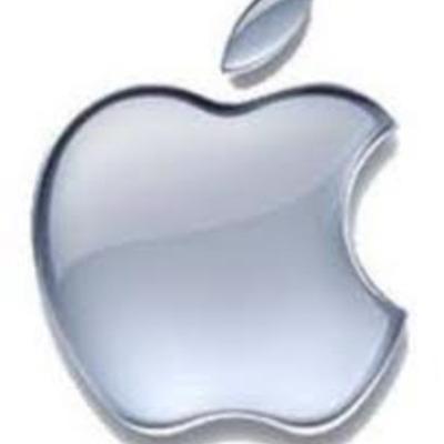 Apple timeline