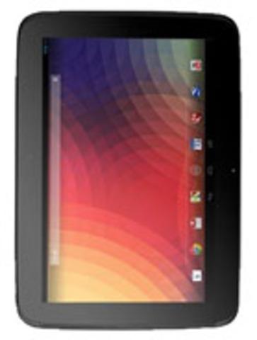 Samsung Google Nexus 1