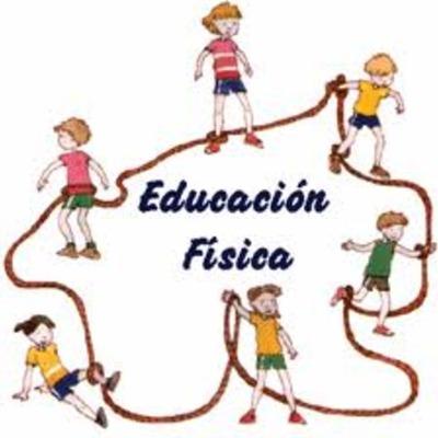 historia de la educacion fisica en colombia timeline
