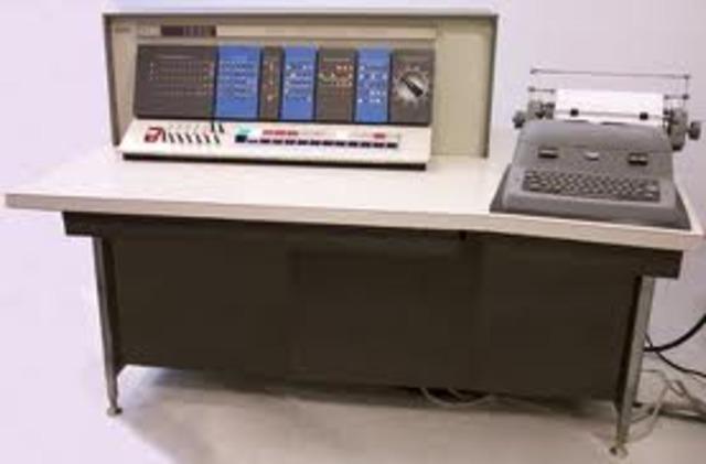 IBM continuó con otros modelos