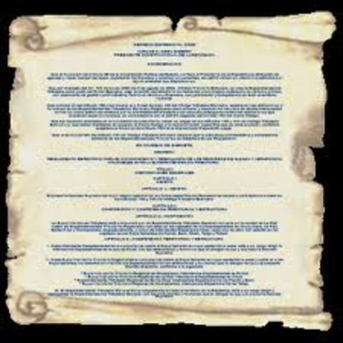 decreto 62