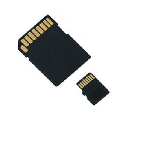 SAMSUNG PRODUCE EN MASA MEMORIAS FLASH DE 1 GB