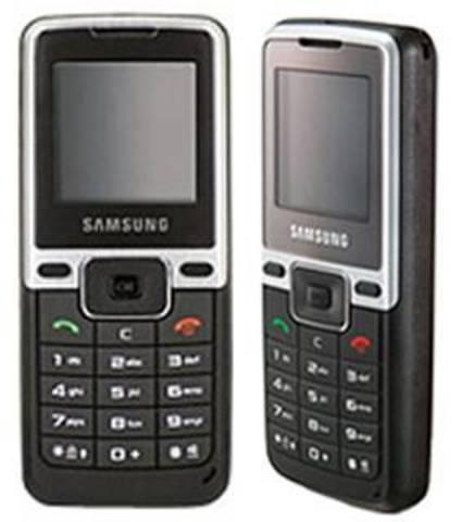 TELEFONO MOVIL CON MELODIAS DE 16 TONOS.