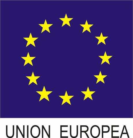 La Unión Europea otorgó inmunidad a Samsung Electronics