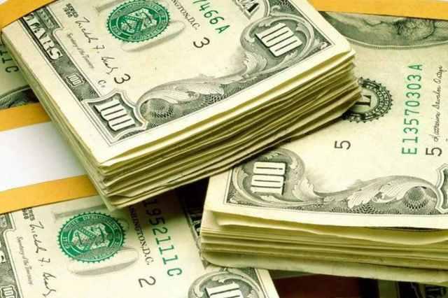 El Grupo SAMSUNG alcanza los 50.000 millones de dólares en ingrsos de exportacion