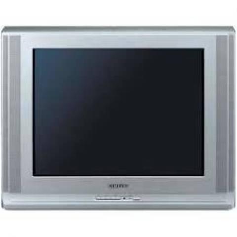 SAMSUNG PRODUCE 100 MILLONES DE TELEVISORES A COLOR .