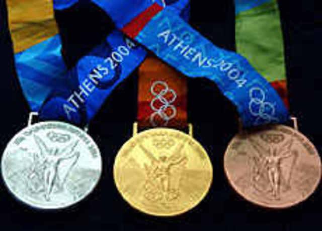 Samsung gana medallas