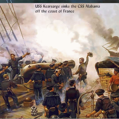 Battles of the Civil War By: Chelsi Pauley timeline
