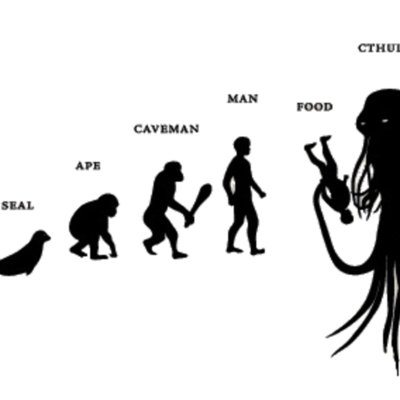 chonolution timeline