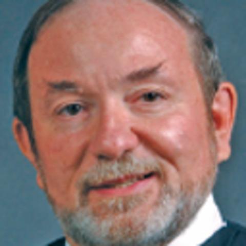 Largent v. Reed