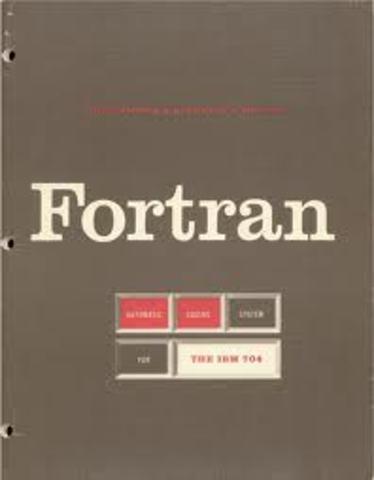 Leguaje Fortran