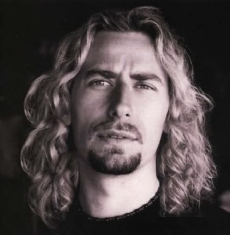 Nickelback Formed As A Cover Band Called Village Idiots