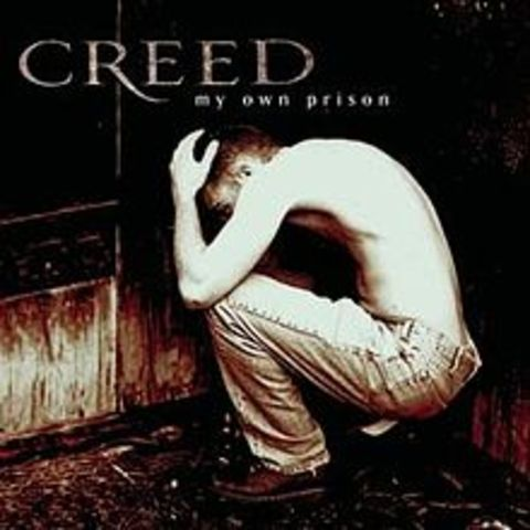 Creed Arrive On The Post-Grunge Scene With A Bang