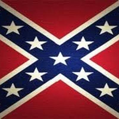 Civil War By: Ashley Farr timeline