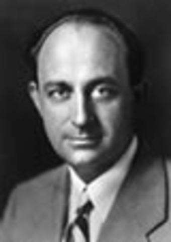 Enrico Fermi and his team produce the world's first nuclear fission reaction.