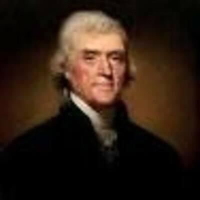 Andrew Jackson 2.0 timeline