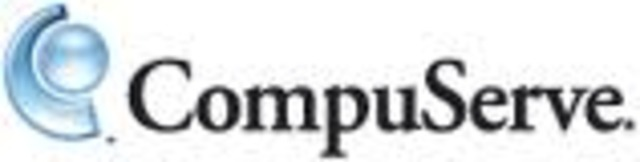 CompuServe ofrece los primeros servicios
