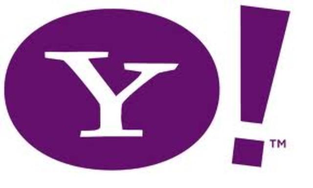 Fundación de Yahoo!