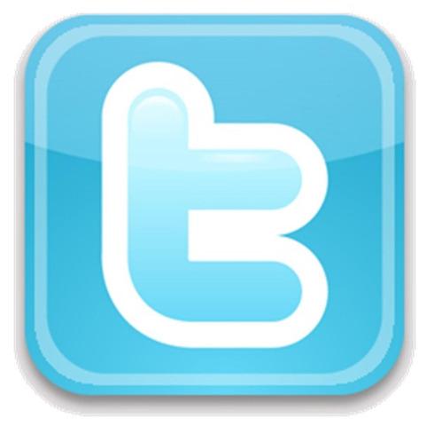 Se crea Twitter