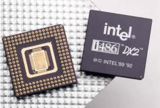 intel 486