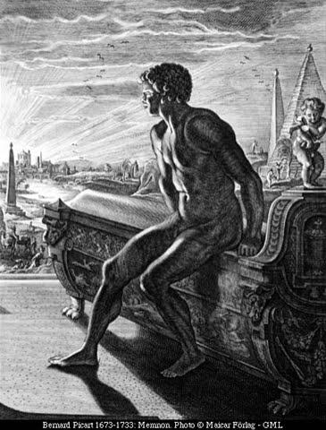 (300 A.C) El Nacimiento de la Gnoseología
