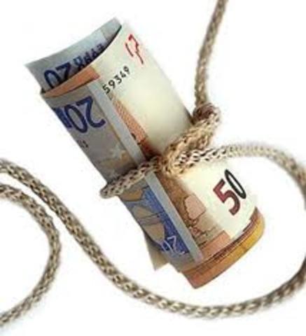 deducción fiscal de 400 euros