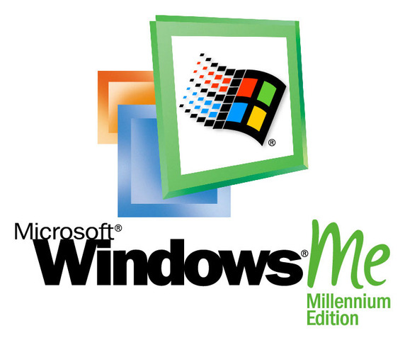 WINDOWS ME Y WINDOWS 2000 PROFESSIONAL