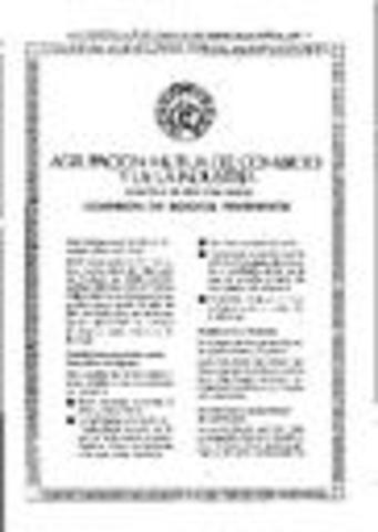 constitución de 1869