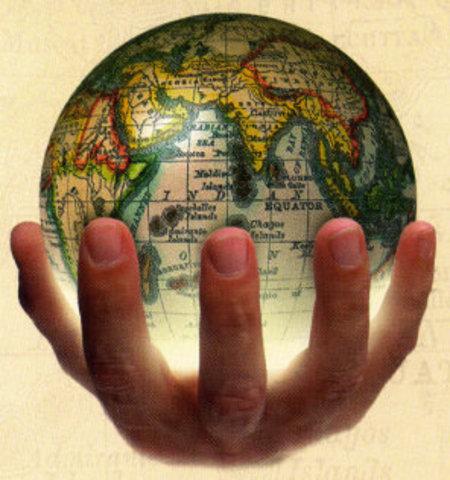 Imperialismo o Colonialismo