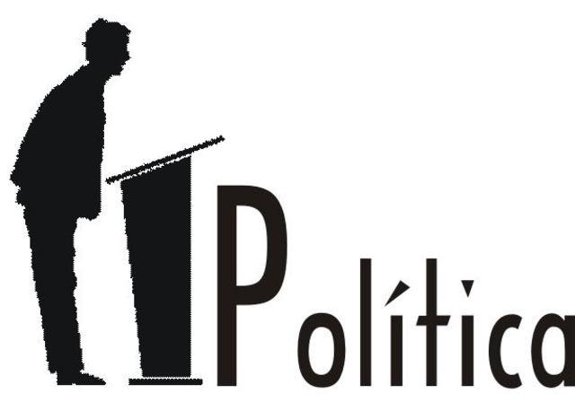 Causas de la expansión colonial (Políticas)