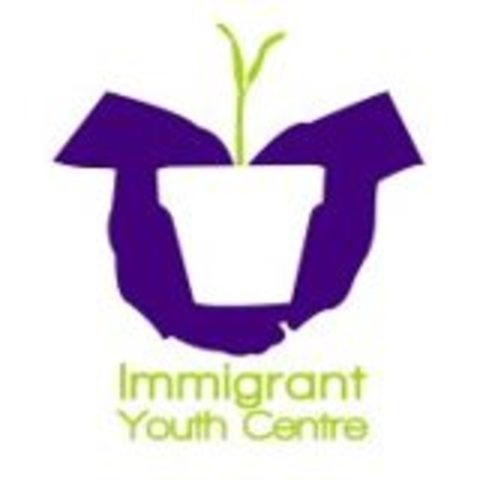 Immigration Youth Centre ( Markham )