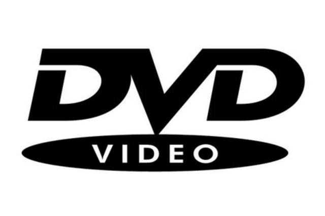 La tecnología del DVD es estandarizada