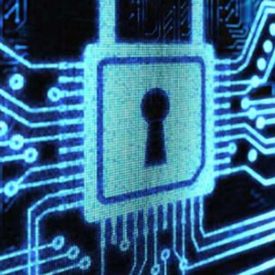 Regulación de seguridad en informatica Colombia timeline