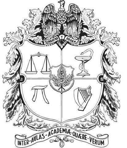 Creación de la Universidad Nacional (01 de enero de 1920)