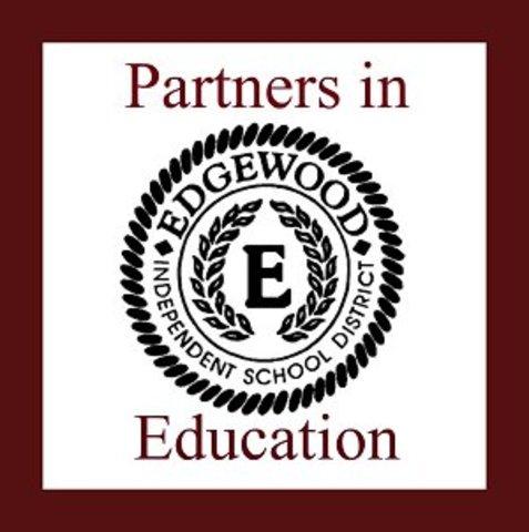 Edgewood ISD v. Kirby