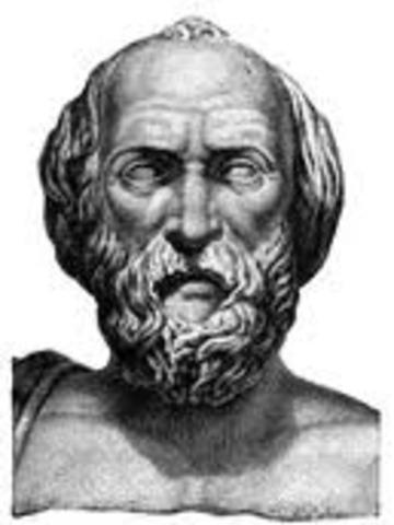 Quilón de Esparta A.de.C.