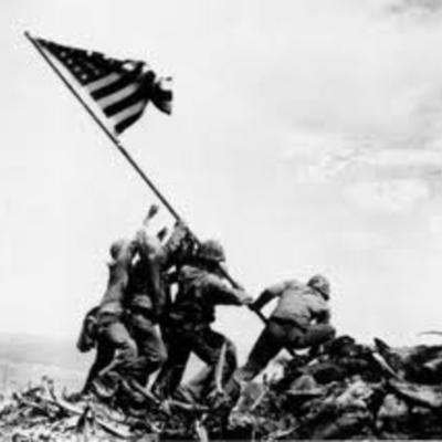 U.S. Involvement in World War ll timeline