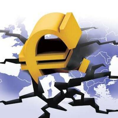 La crisi a Espanya: cronologia des de 2008 timeline
